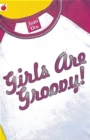 Image for Girls are groovy!