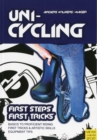 Image for Unicycling : First Steps - First Tricks