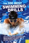 Image for 100 Best Swimming Drills