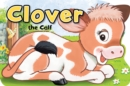 Image for Clover the Calf