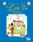 Image for Tin Soldier