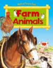 Image for My First Picture Book of Farm Animals