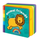 Image for Animal Friends