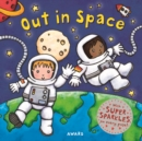 Image for Out in Space