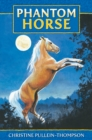 Image for Phantom horse