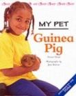 Image for Guinea pig