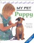 Image for Puppy