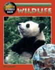 Image for Wildlife