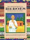 Image for The Barefoot book of heroes