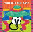 Image for Where's the cat?