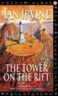 Image for The tower on the rift