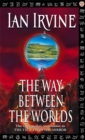 Image for The way between the worlds