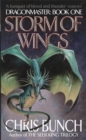 Image for Storm of wings