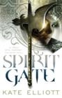 Image for Spirit gate