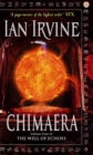 Image for Chimaera  : a tale of the three worlds