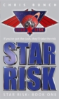 Image for Star risk