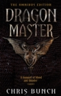 Image for Dragonmaster  : the omnibus edition