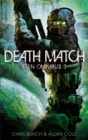 Image for Death match