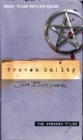 Image for Proven guilty  : a novel of the Dresden files