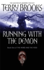 Image for Running with the demon