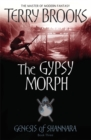 Image for The gypsy morph