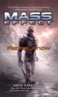 Image for Mass Effect: Revelation