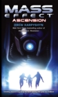 Image for Mass effect - ascension