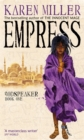 Image for Empress