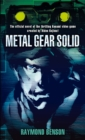 Image for Metal Gear Solid