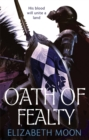 Image for Oath of fealty