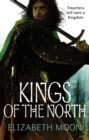Image for Kings of the north