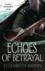 Image for Echoes of betrayal