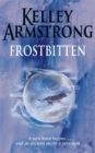 Image for Frostbitten