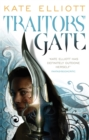 Image for Traitors' gate