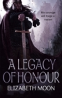 Image for A legacy of honour
