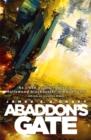 Image for Abaddon's gate