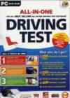 Image for All in One Driving Test