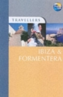 Image for Ibiza & Formentera