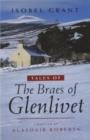 Image for Tales of the Braes of Glenlivet