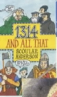 Image for 1314 and all that