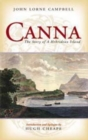 Image for Canna  : the story of a Hebridean island