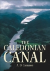 Image for The Caledonian Canal