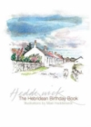 Image for The Hebridean Birthday Book