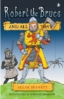 Image for Robert the Bruce and all that