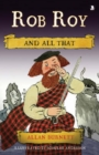 Image for Rob Roy and all that