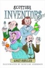 Image for Scottish inventors