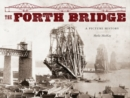 Image for The Forth Bridge  : a picture history