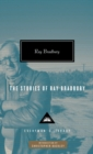 Image for The stories of Ray Bradbury