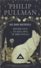 Image for His dark materials