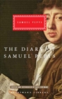 Image for Samuel Pepys  : the diaries